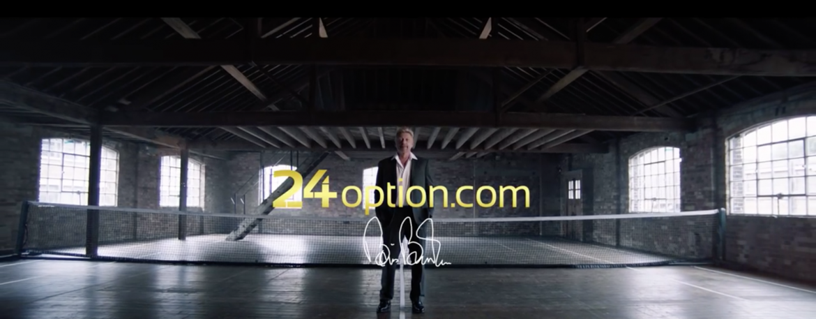 24option-borisbecker