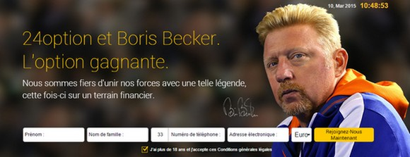 boris-becker-24option
